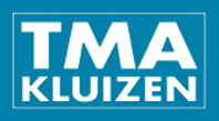 TMA Kluizen
