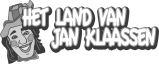 Land van Jan Klaassen